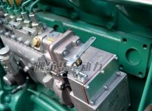 100-400kw发电机组适配电调泵