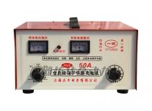 30-700kw发电机组适配电瓶充电器