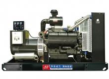 350kw上海柴油发电机组
