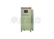 20-50kw发电机组适配自动化柜