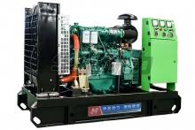 20kw玉柴发电机组